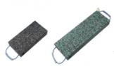Набор плит подкладных пластиковых 6X65917+2X65918 65967-67